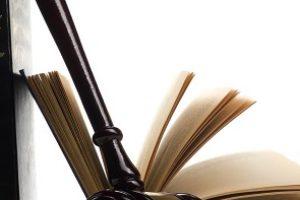 Oktatások ÁFA- és egyéb adóvonzata