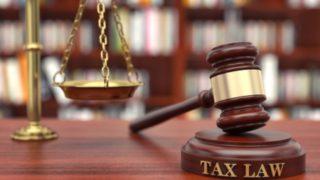 Okleveles adószakértő