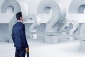 Újabb 202 programkövetelmény az IKK honlapján